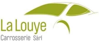 Carrosserie de la Louye Sàrl